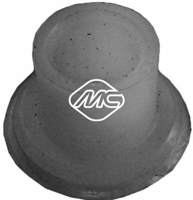 Autres pieces d'embrayage Metalcaucho 02400 (X1)