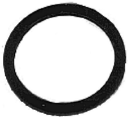 Joint de boitier de thermostat Metalcaucho 02404 (X1)