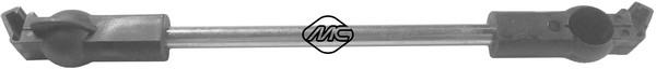 Accessoires de boite de vitesse Metalcaucho 02414 (X1)