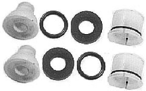 Accessoires de boite de vitesse Metalcaucho 02489 (X1)