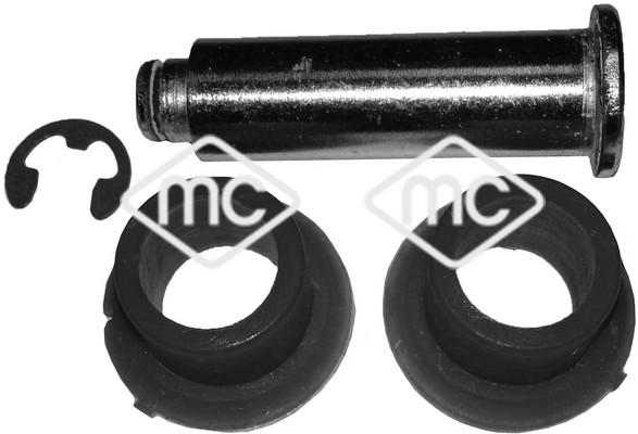 Accessoires de boite de vitesse Metalcaucho 02797 (X1)