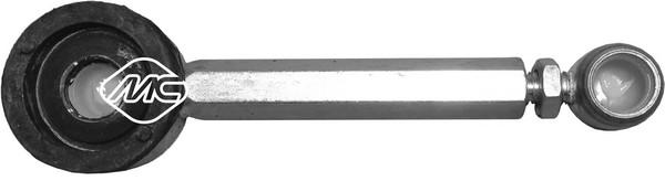 Accessoires de boite de vitesse Metalcaucho 02865 (X1)