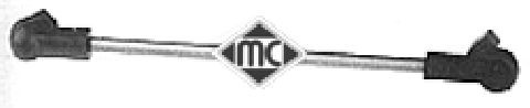 Levier de vitesse Metalcaucho 02878 (X1)