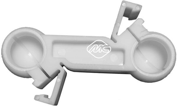 Accessoires de boite de vitesse Metalcaucho 02879 (X1)