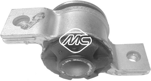 Silentbloc de suspension Metalcaucho 02900 (X1)