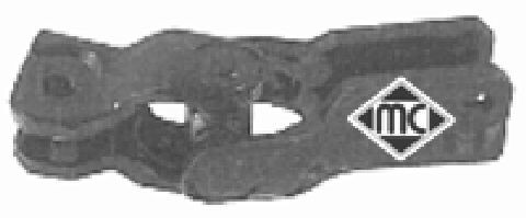 Joint de colonne de direction Metalcaucho 02905 (X1)