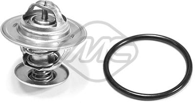 Thermostat/calorstat Metalcaucho 03092 (X1)