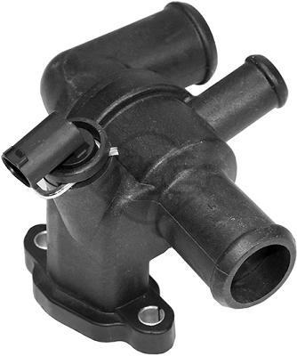 Pieces de thermostat Metalcaucho 03243 (X1)