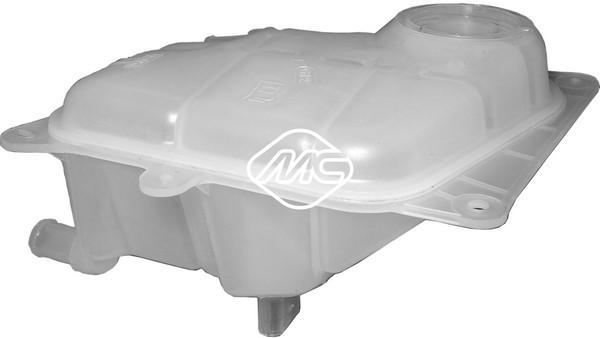Vase d'expansion Metalcaucho 03623 (X1)