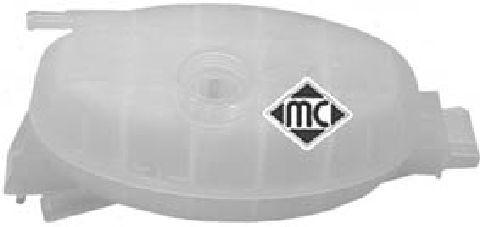 Vase d'expansion Metalcaucho 03664 (X1)