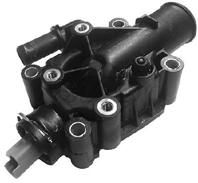 Pieces de thermostat Metalcaucho 03778 (X1)