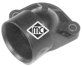 Pieces de thermostat Metalcaucho 03779 (X1)