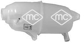 Refroidissement Metalcaucho 03856 (X1)