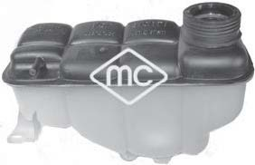 Vase d'expansion Metalcaucho 03928 (X1)