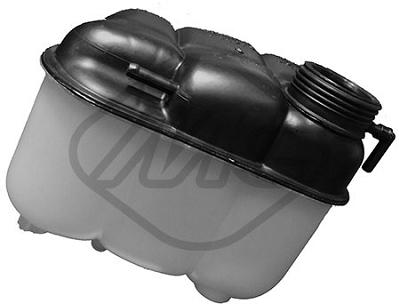 Vase d'expansion Metalcaucho 03945 (X1)
