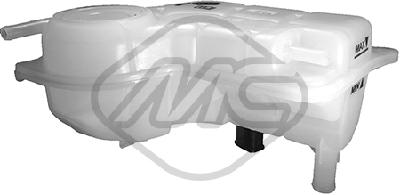 Vase d'expansion Metalcaucho 03970 (X1)