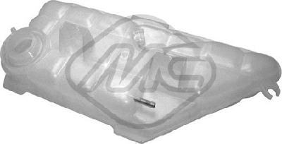 Vase d'expansion Metalcaucho 03980 (X1)