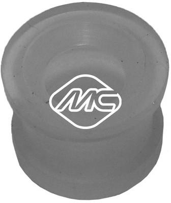 Autres pieces d'embrayage Metalcaucho 04011 (X1)