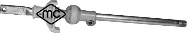 Accessoires de boite de vitesse Metalcaucho 04024 (X1)