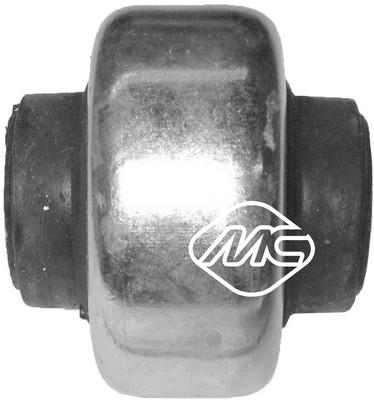 Silentbloc de suspension Metalcaucho 04033 (X1)