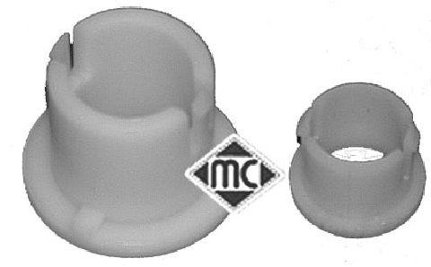 Autres pieces d'embrayage Metalcaucho 04057 (X1)