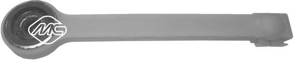 Accessoires de boite de vitesse Metalcaucho 04081 (X1)