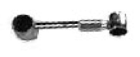 Accessoires de boite de vitesse Metalcaucho 04159 (X1)