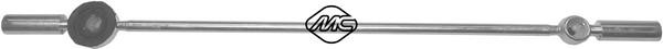 Accessoires de boite de vitesse Metalcaucho 04200 (X1)