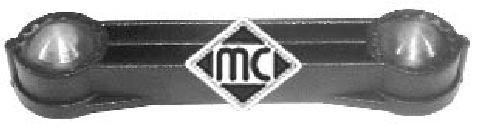 Levier de vitesse Metalcaucho 04327 (X1)