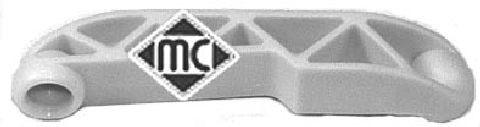 Accessoires de boite de vitesse Metalcaucho 04353 (X1)