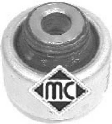 Silentbloc de suspension Metalcaucho 04444 (X1)