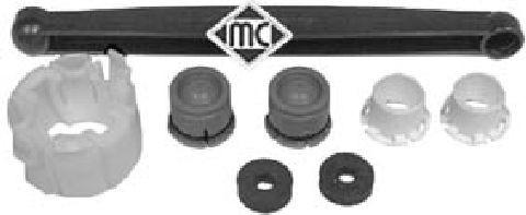 Accessoires de boite de vitesse Metalcaucho 04683 (X1)