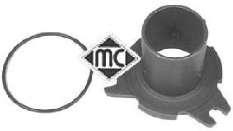 Guide de butee d'embrayage Metalcaucho 04720 (X1)