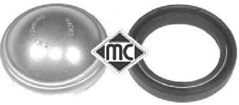 Joint de moyeu Metalcaucho 04849 (X1)
