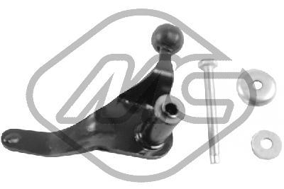 Accessoires de boite de vitesse Metalcaucho 04989 (X1)
