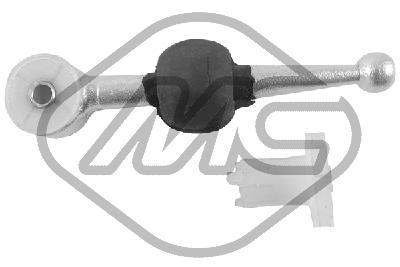 Accessoires de boite de vitesse Metalcaucho 04993 (X1)