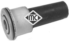 Silentbloc de suspension Metalcaucho 05229 (X1)