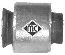 Barre stabilisatrice Metalcaucho 05247 (X1)