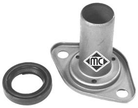 Guide de butee d'embrayage Metalcaucho 05273 (X1)