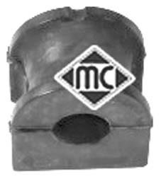 Silentbloc de stabilisateur Metalcaucho 05323 (X1)