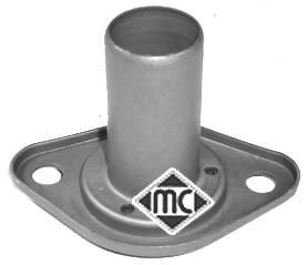 Guide de butee d'embrayage Metalcaucho 05339 (X1)
