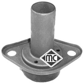 Guide de butee d'embrayage Metalcaucho 05372 (X1)
