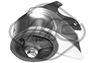 Support moteur/boite/pont Metalcaucho 05470 (X1)