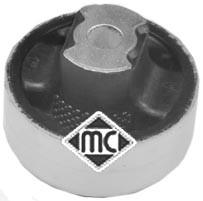 Silentbloc de suspension Metalcaucho 05473 (X1)