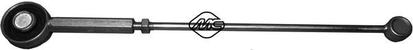 Accessoires de boite de vitesse Metalcaucho 05494 (X1)