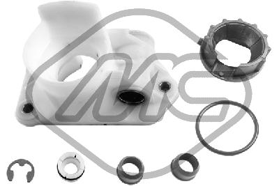 Accessoires de boite de vitesse Metalcaucho 05690 (X1)
