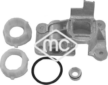 Accessoires de boite de vitesse Metalcaucho 05691 (X1)