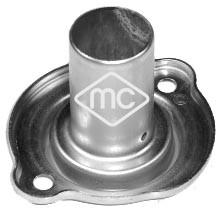 Guide de butee d'embrayage Metalcaucho 05714 (X1)