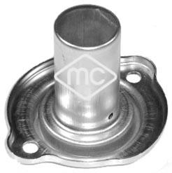 Guide de butee d'embrayage Metalcaucho 05715 (X1)