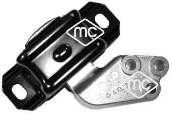 Support moteur/boite/pont Metalcaucho 05728 (X1)